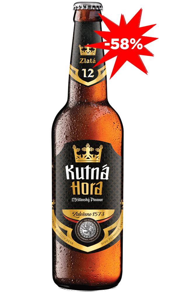 Kutna Hora 12