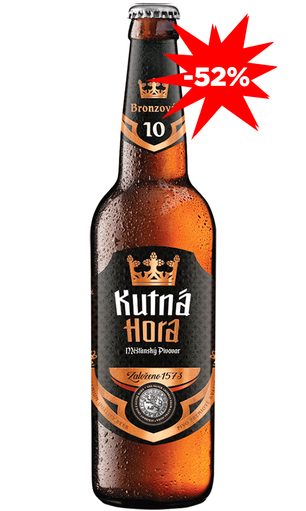 Kutna Hora 10