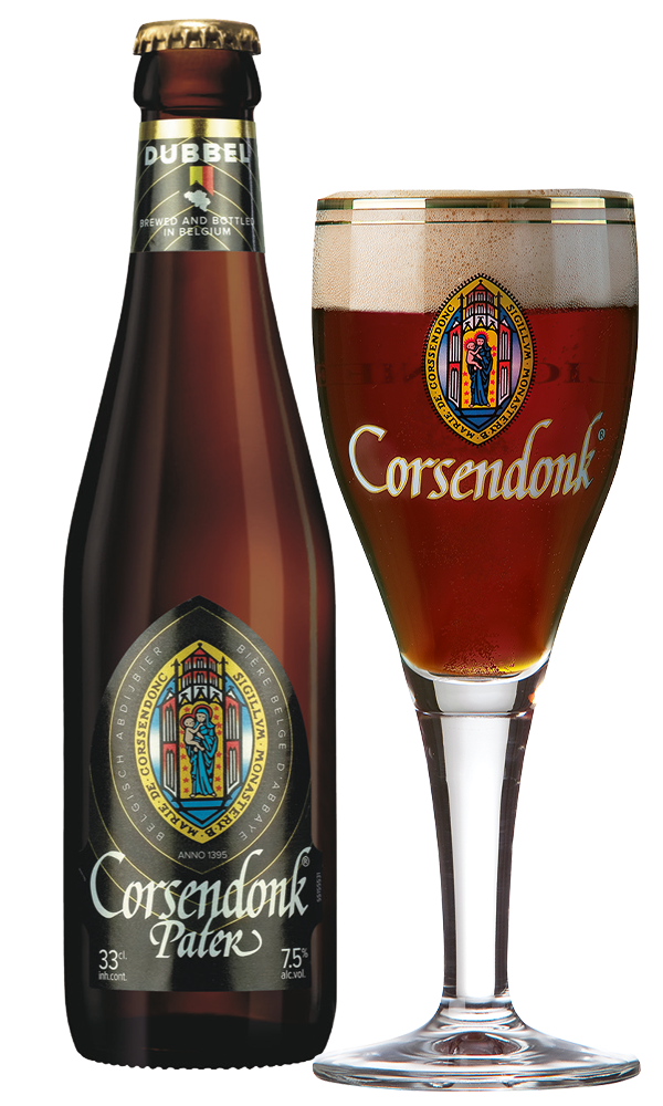 Corsendonk Pater Noster