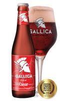 Gallica Kriexus