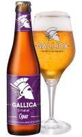 Gallica Opus