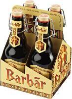 Barbar csatos 4-es csomag