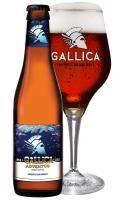 Gallica Adventus