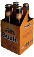 Bush 4-es csomag