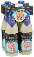 Delirium Nocturnum 4-es csomag