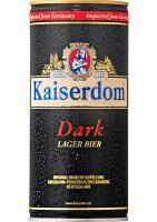 Kaiserdom Dark