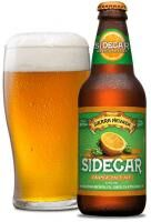 Sierra Nevada Sidecar Orange