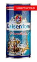 Kaiserdom Winterbock