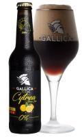 Gallica Cytrea ZER0%