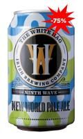 The White Hag New World Pale Ale