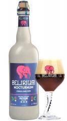 Delirium Nocturnum 0,75