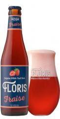 Floris Fraise