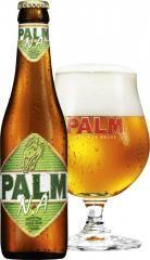Palm NA