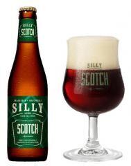 Scotch Silly