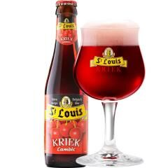 St. Louis Kriek