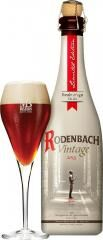 Rodenbach Vintage 2013