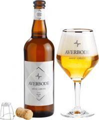 Averbode
