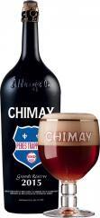 Chimay Magnum