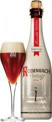 Rodenbach Vintage 2014