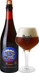 Bush Noel 0,75