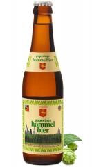 Hommelbier from Poperinge