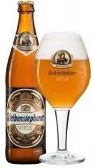 Weihenstephan Vitus