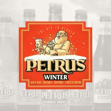 Petrus Winter 9