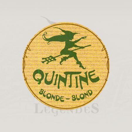 Quintine Blond