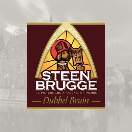 Steenbrugge Dubbel