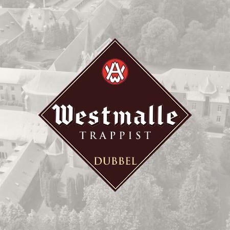 Westmalle Dubbel