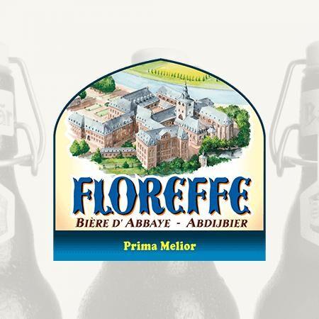 Floreffe Prima Meilor