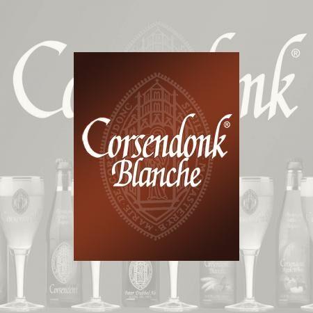 Corsendonk Blanche