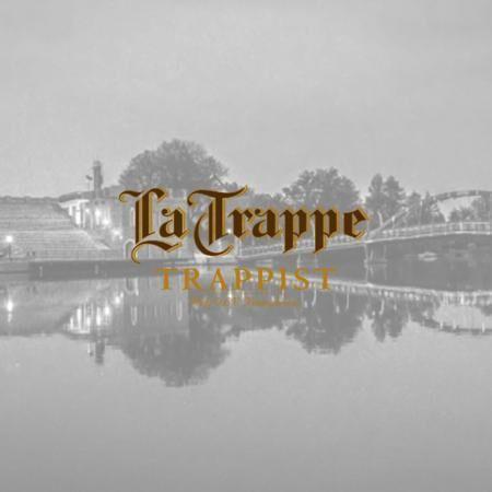 La Trappe Ajándékcsomag