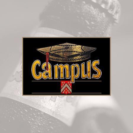 Campus Ambrée
