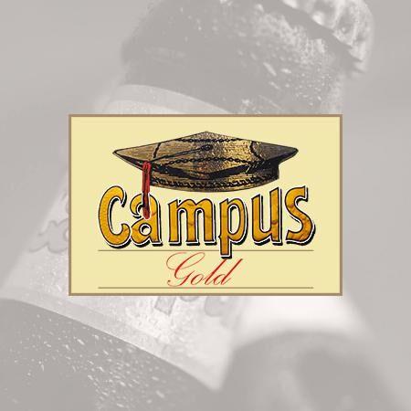 Campus Gold