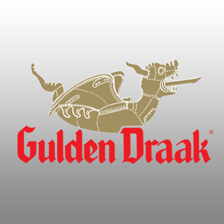 Gulden Draak Discovery Pack + Pohár