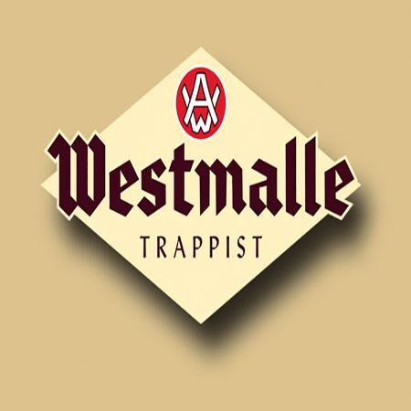 Westmalle Discovery Pack + Pohár