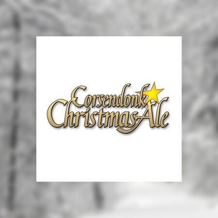 Corsendonk Christmas 0,25
