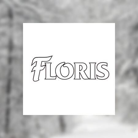 Floris Discovery Pack