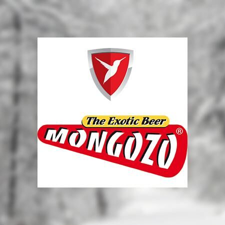 Mongozo Discovery Pack