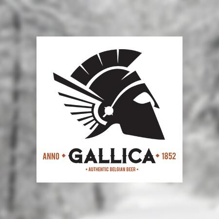 Gallica Discovery Pack