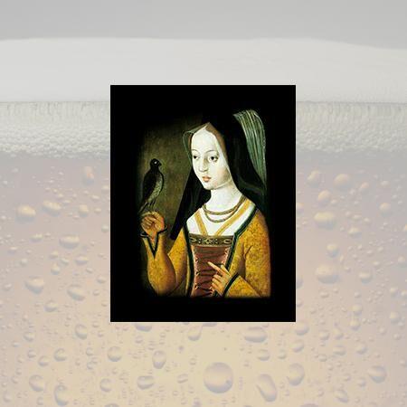 Duchesse De Bourgogne 5+1 akció