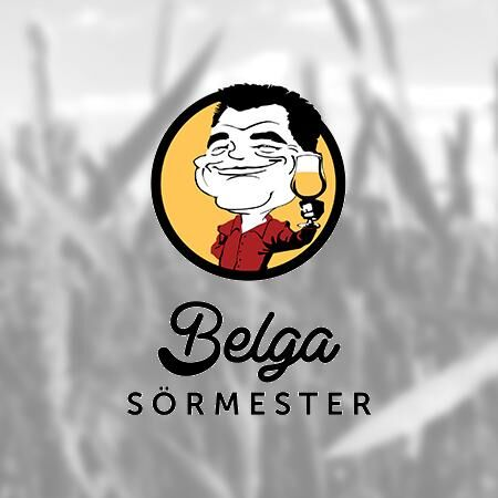 2018 FOCI VB DOBOZ Belga sörmester válogatás