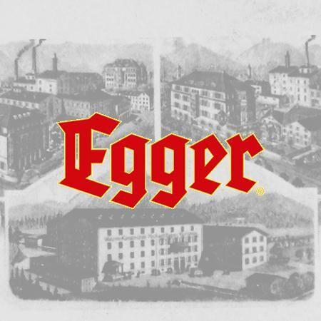 Egger Zisch
