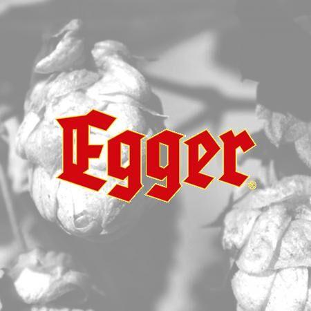 Egger Zitronenradler