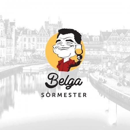 Belgium legjobbjai válogatás