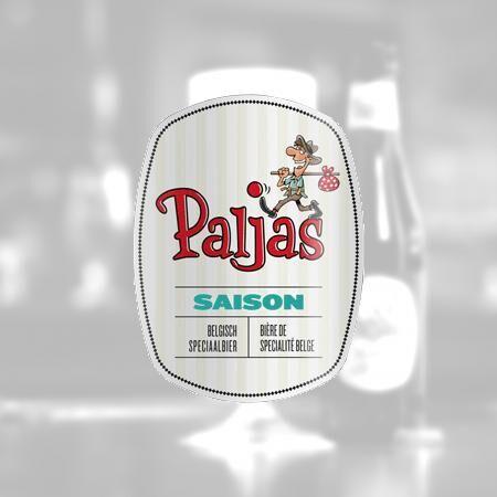 Paljas Saison 0.75