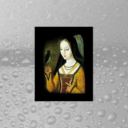 Duchesse De Bourgogne Ajándékcsomag