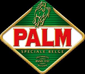 Belga ale