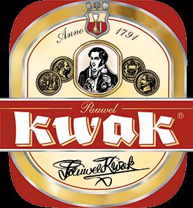 Speciális belga ale